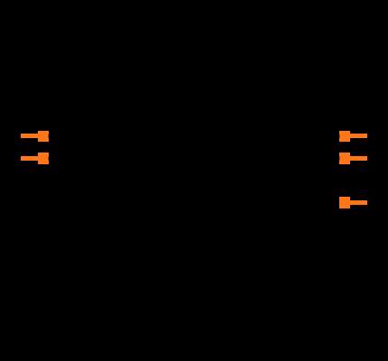 LM2576S-12/NOPB Symbol