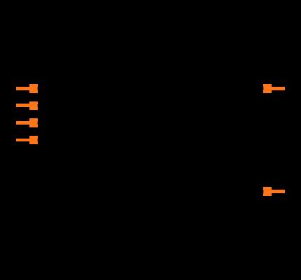 LM2736YMK Symbol