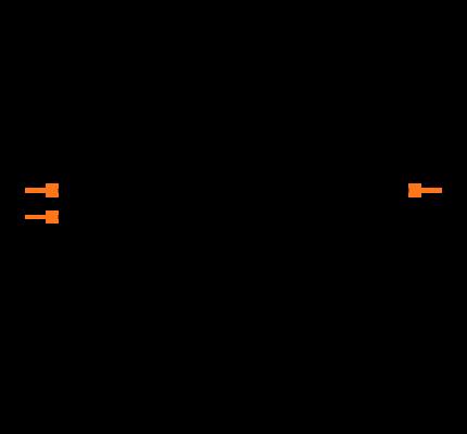 LM317LIPK Symbol