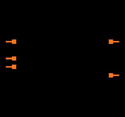 LP2985-33DBVR Symbol