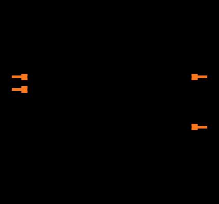 LP5907MFX-3.3/NOPB Symbol