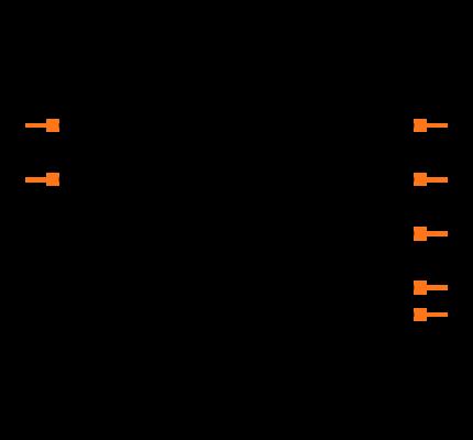 LP59123.3DRVT Symbol