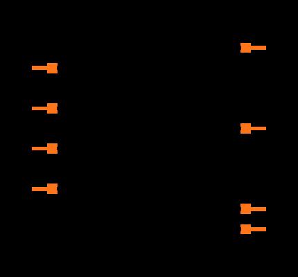 OP07CD Symbol