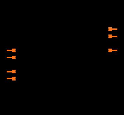 OP07CP Symbol