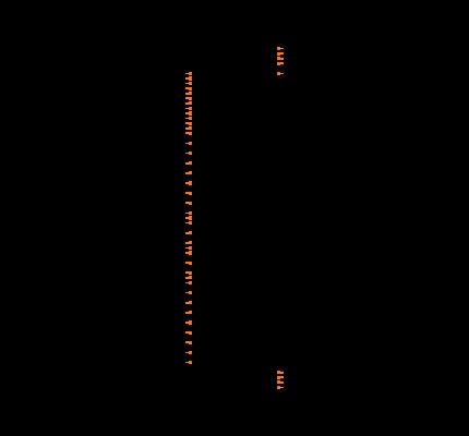 PCM9211PT Symbol