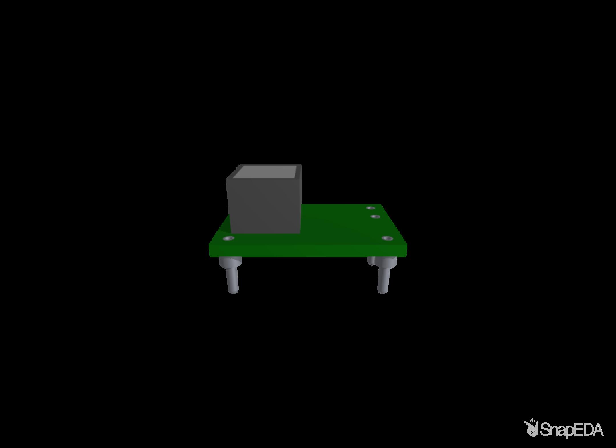PTN78000HAH 3D Model