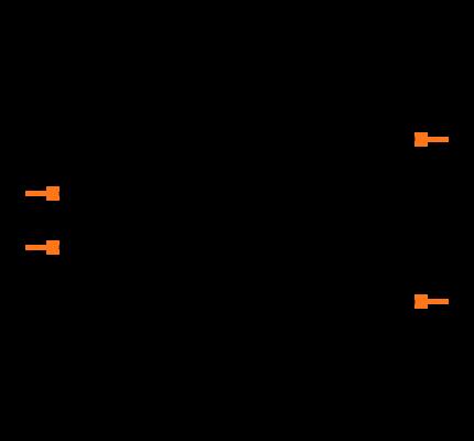 SN74LV1T34DCKR Symbol