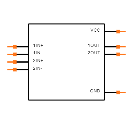TLV1702AQDGKRQ1 Symbol
