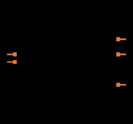 TLV9001IDCKR Symbol