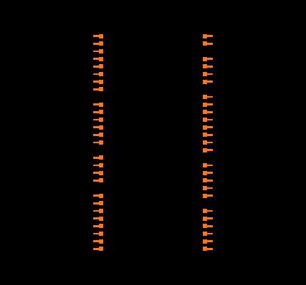 TM4C1290NCPDTI3R Symbol