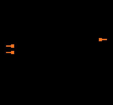 TPD2EUSB30DRTR Symbol