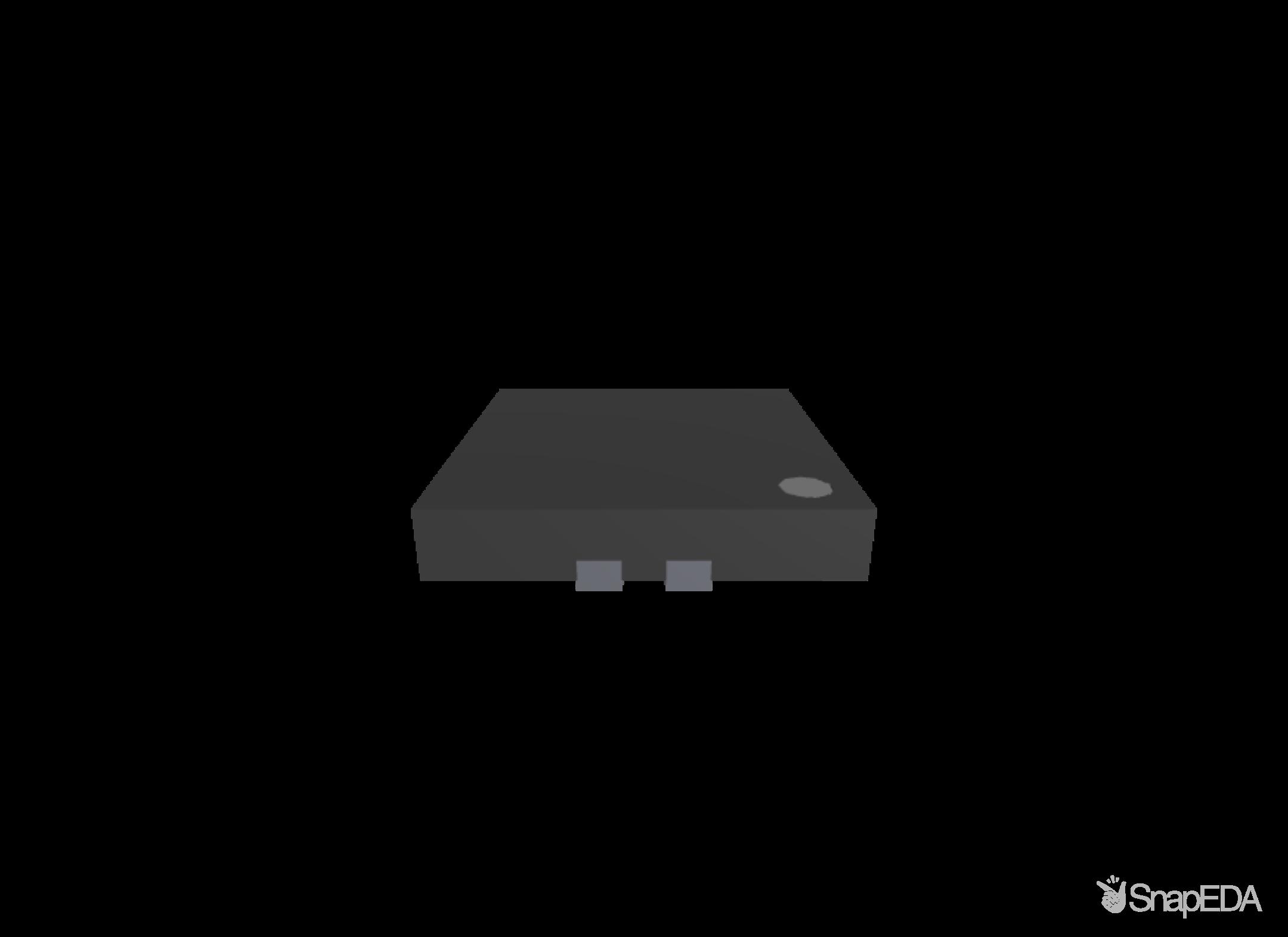 TPL0102-100RUCR 3D Model