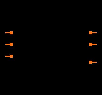 TPS22810DBVR Symbol