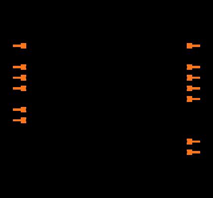TPS25944LRVCT Symbol