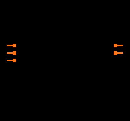 TPS27081ADDCR Symbol