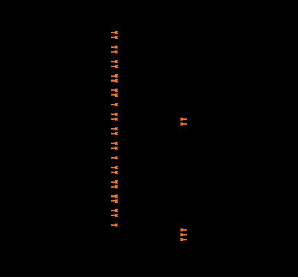 TPS51120RHBT Symbol