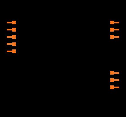 TPS51200DRCR Symbol