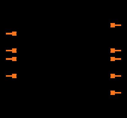 TPS566238PRQFR Symbol