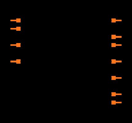 TPS62180YZFR Symbol
