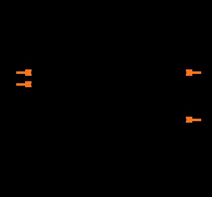 TPS71501DCKR Symbol