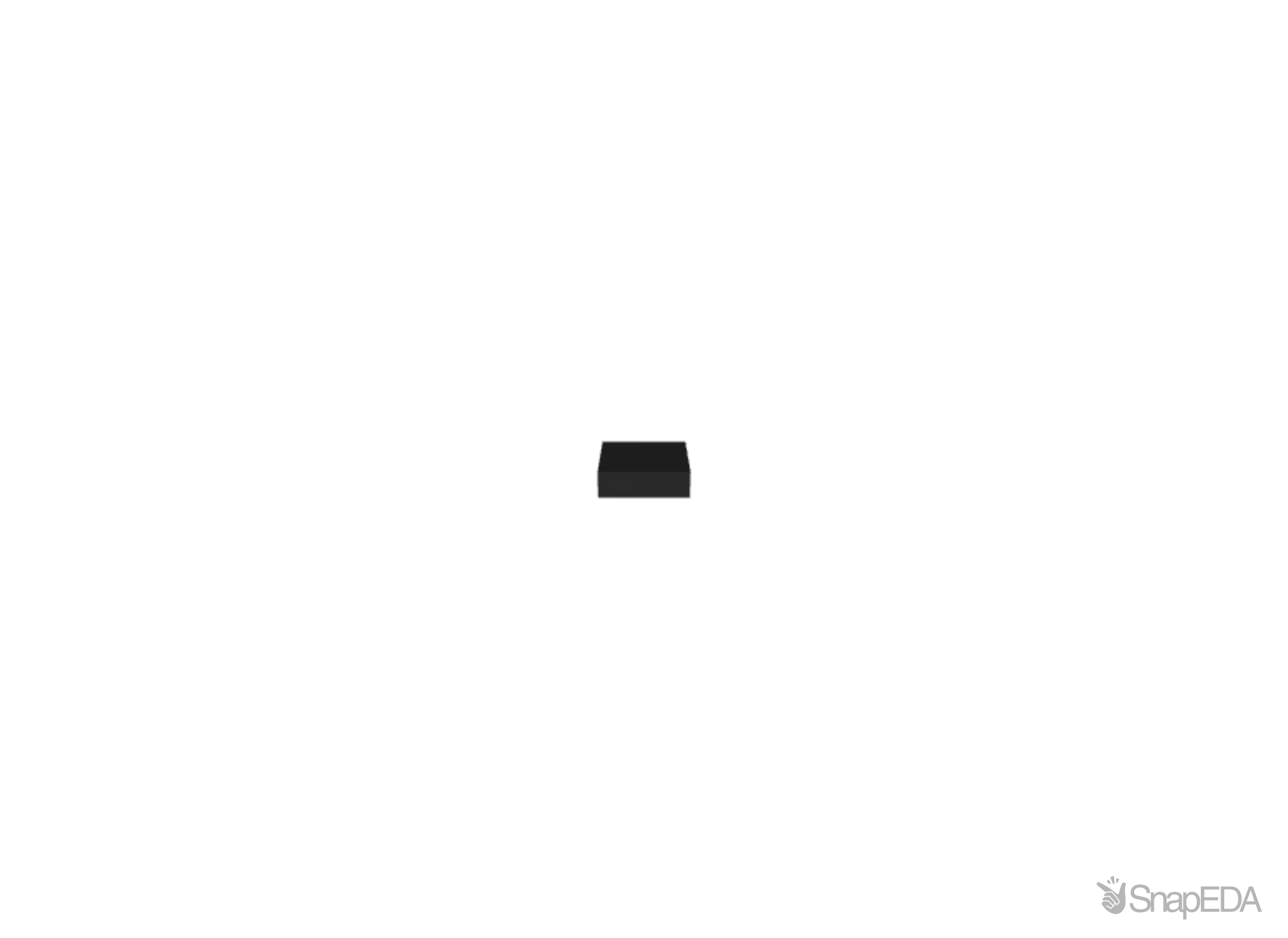 TPS7A9001DSKR 3D Model