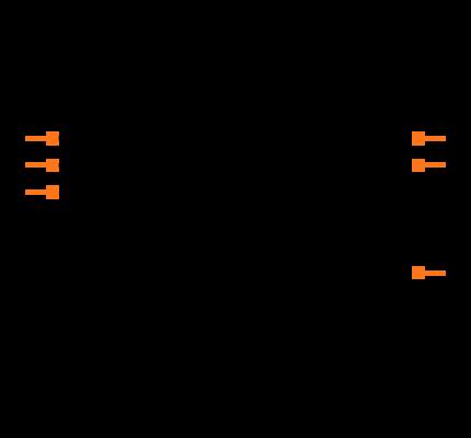 TPSM84209RKHT Symbol