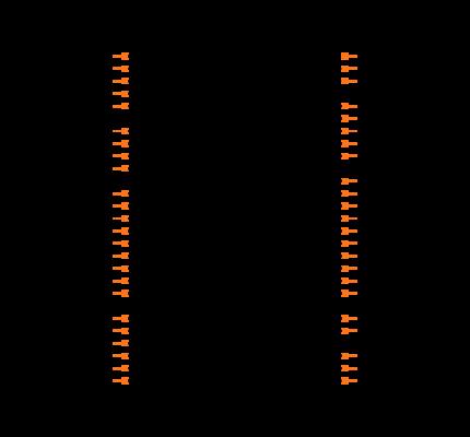 TUSB9261IPVP Symbol