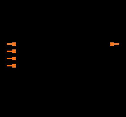 UCC27517DBVR Symbol