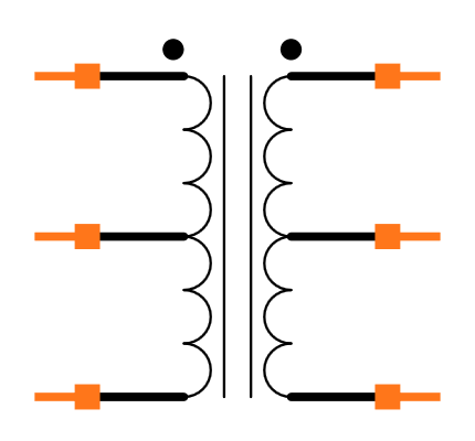 TY-144P Symbol