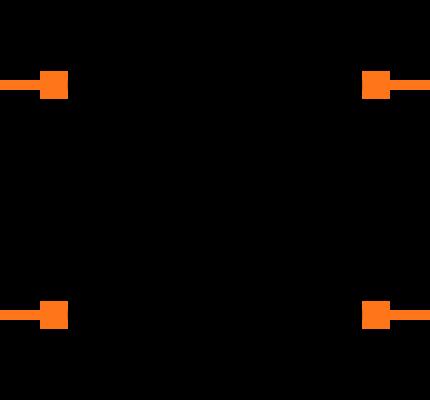 TY-311P Symbol