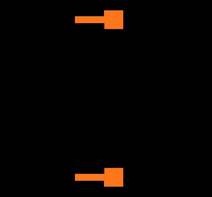 ELIZABETHM Symbol