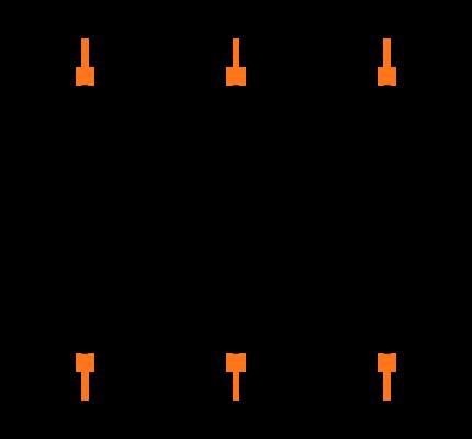 4N35 Symbol
