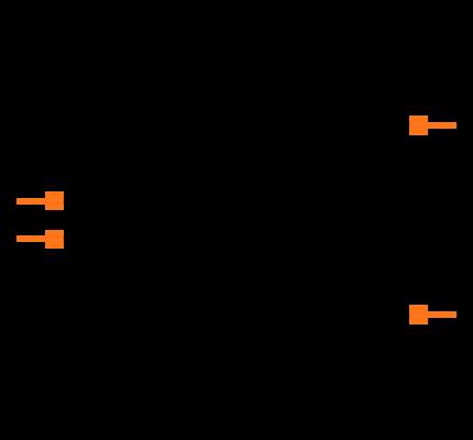 VEML7700-TR Symbol
