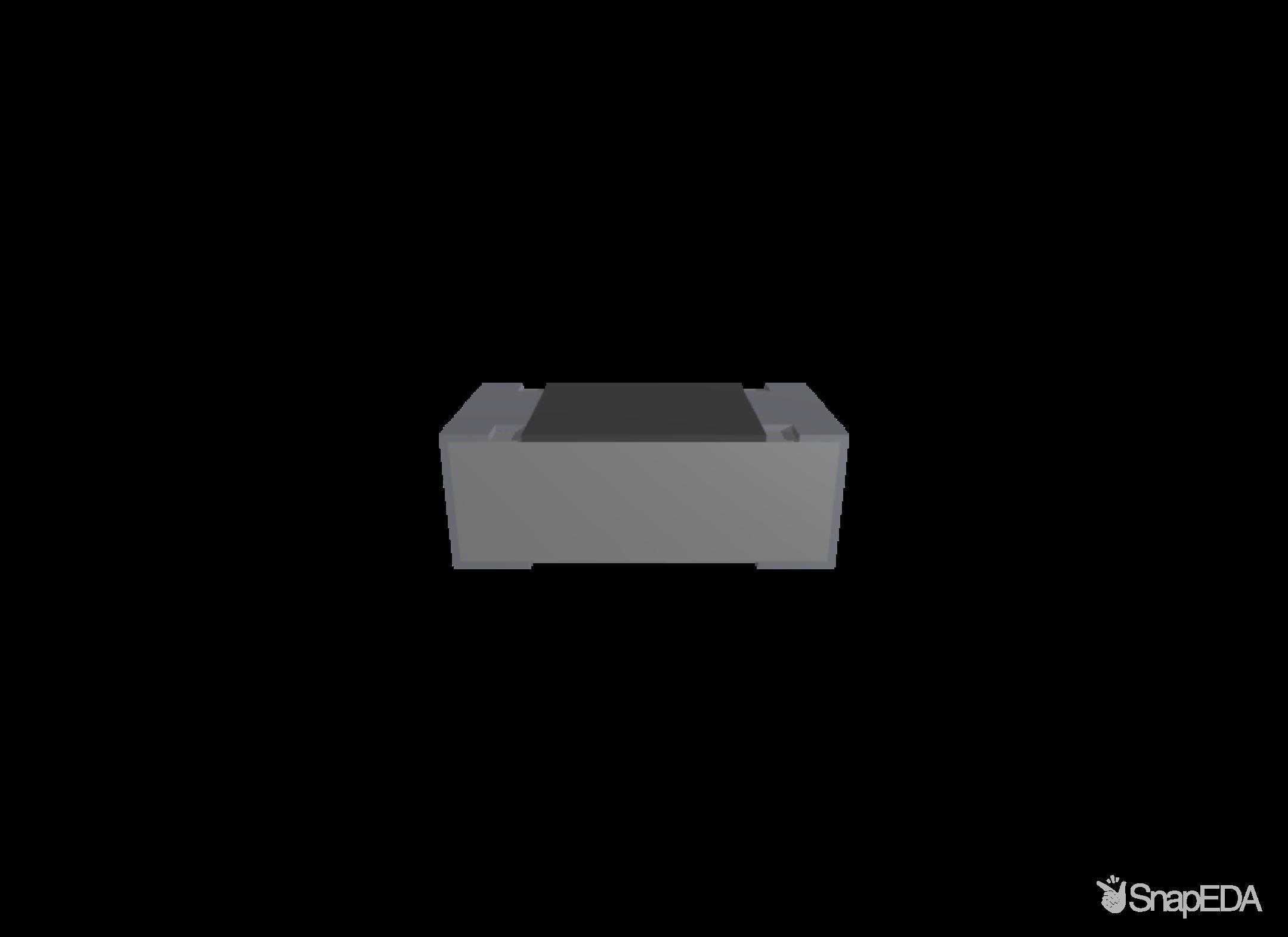 MCS04020C1004FE000 3D Model
