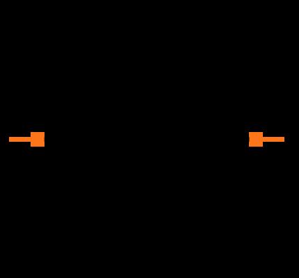 MCT06030C1005FP500 Symbol