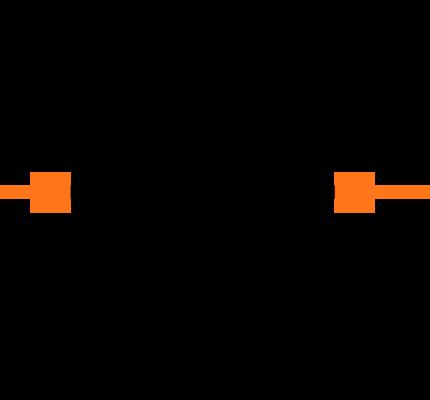 PNM0402E5001BST1 Symbol