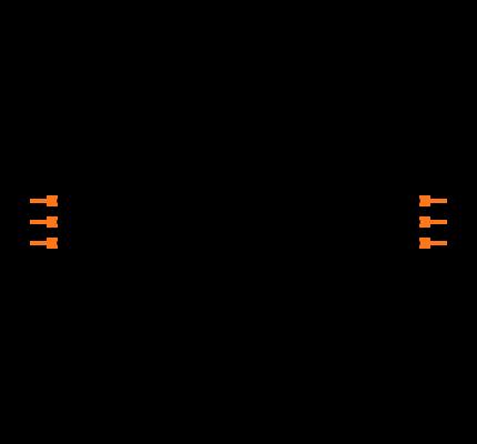 4N37-X009 Symbol
