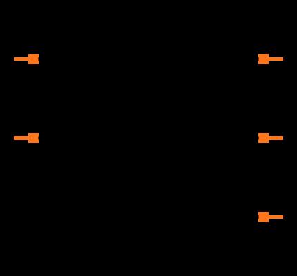 LH1510AABTR Symbol