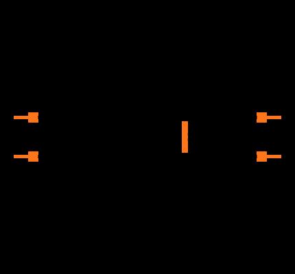 SFH6186-3T Symbol
