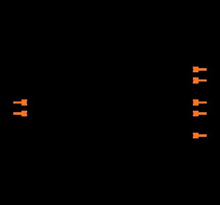 TFBS4652-TR1 Symbol