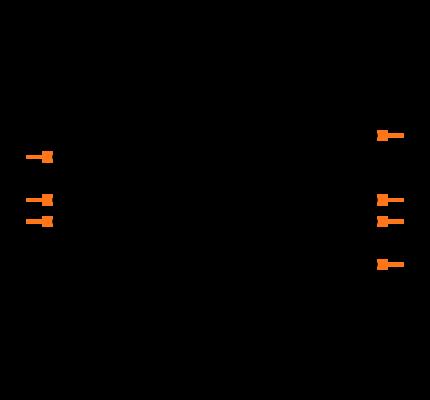 TFDU4101-TT3 Symbol