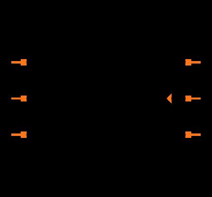 VEML6030-GS15 Symbol