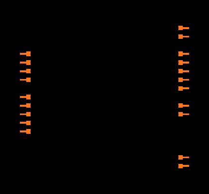 SIC461ED-T1-GE3 Symbol
