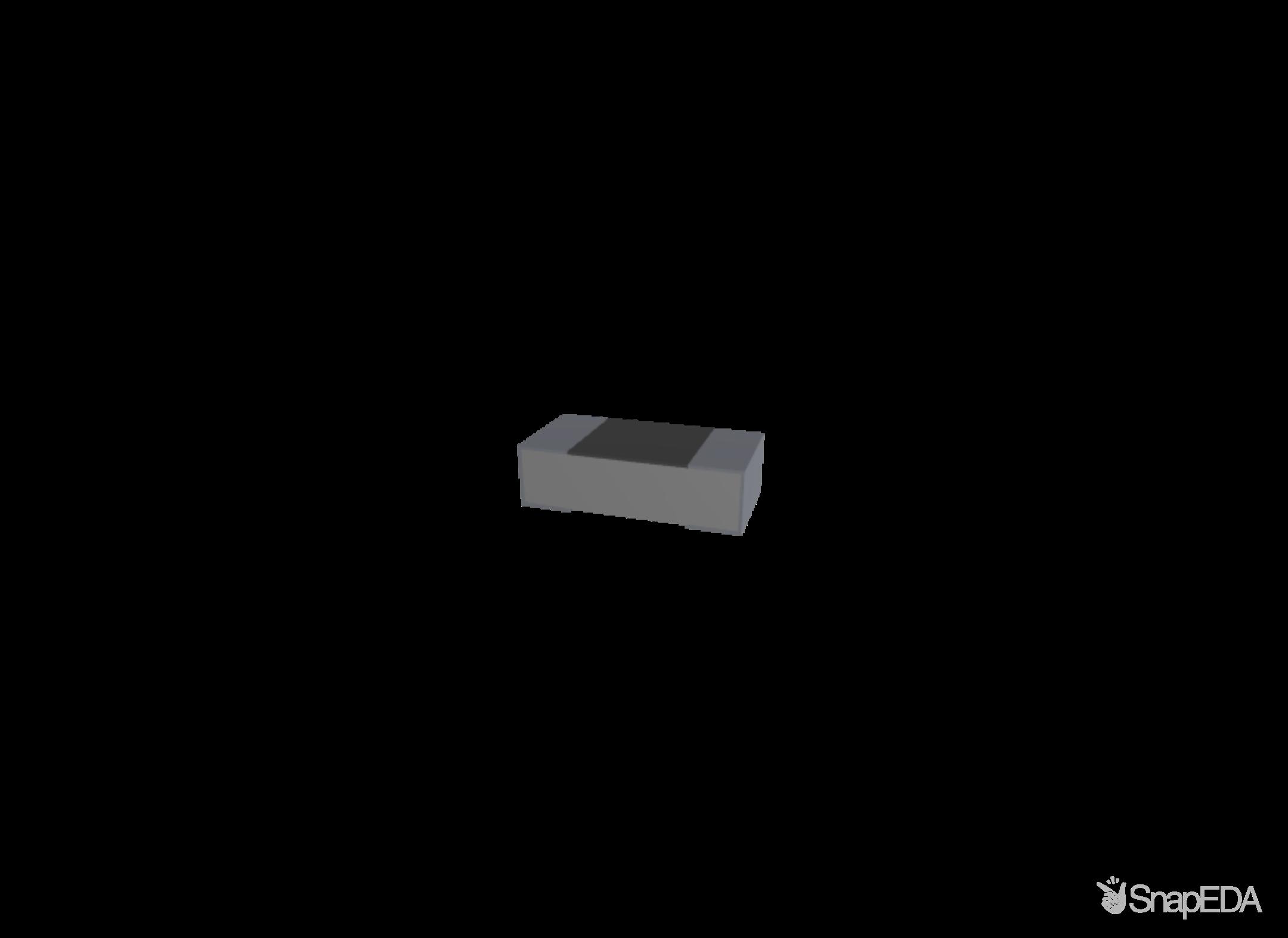 PAT0603E4002BST1 3D Model