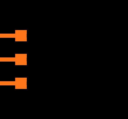 2060-403/998-404 Symbol