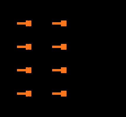 218-504 Symbol