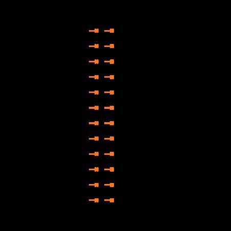 256-412 Symbol