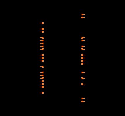 W5500 Symbol