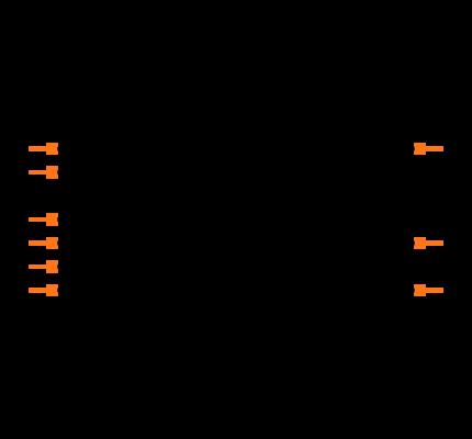 W25Q32JVZPIQ Symbol