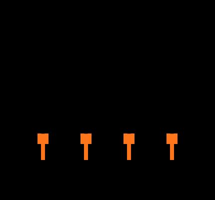61900419521 Symbol